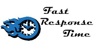 Fast Response Plumber NJ